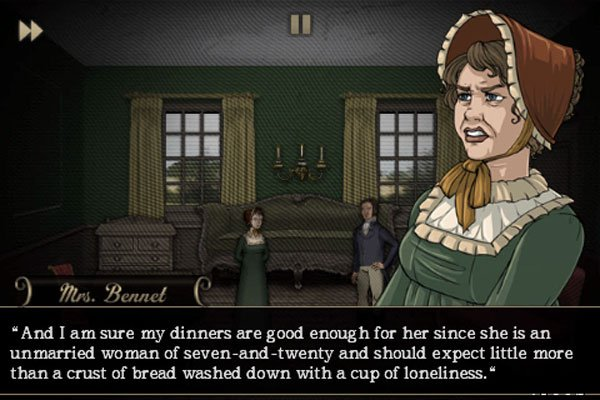 pride-and-prejudice-and-zombies-game-3-2